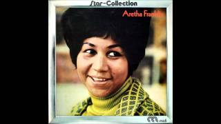 Aretha Franklin - Everyday People (Shep Pettibone Remix) [HD 720p]