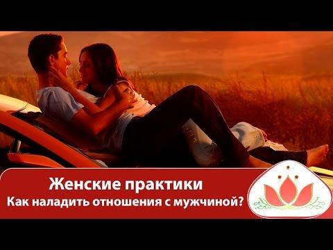 Православные знакомства - . Размещайте объявления