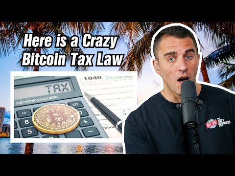 Anthony Pompliano Explains Controversial