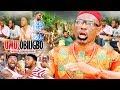 Umu Obiligbo 3&4 - New Movie|2019 Latest Nigerian Nollywood Movie