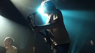 "Ty Segall & The Freedom Band ""Everyone's A Winner"" @ Le Bataclan _ 14/06/2018"