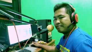 Review Mas INDRA Siaran Radio CAHAYA FM Magetan Jawa Timur Indonesia