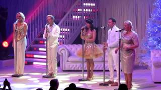 Steps - Better Best Forgotten