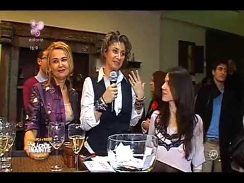 La masă cu Prodanca și Reghe from YouTube · Duration:  2 minutes 14 seconds