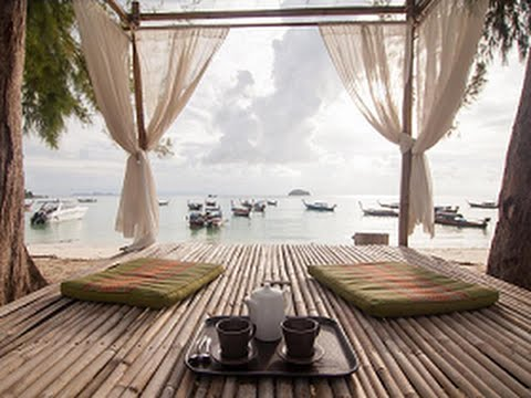 Wapi Resort, Koh Lipe, Thailand - Best Travel Destination