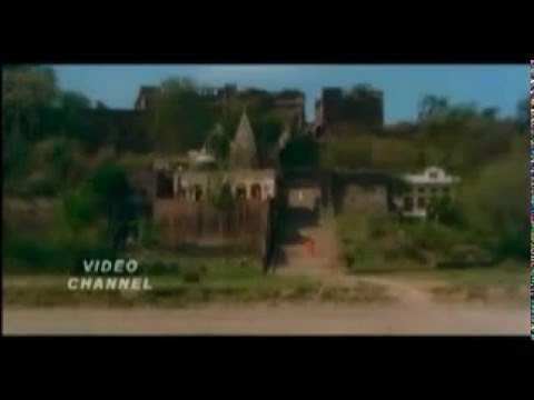 Ye Dunya Ye Mehfil - By Mohammed Hafiz - Film Heer Ranjha