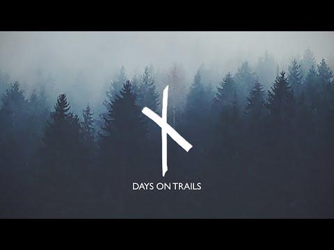 Days On Trails