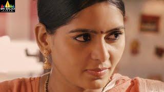 Lajja Movie Scenes Back to Back | Latest Hindi Scenes | Sri Balaji Video