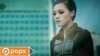 Triệu Phú ( Story Version ) - Linh Phi [Official]