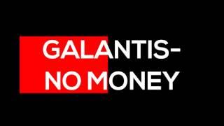 No Money-Galantis (ROBLOX MV Trailer)