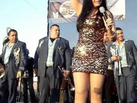 Leña De Pirul ----------- Graciela Beltran - YouTube Cantandole