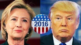 first u s presidential debate 2016 must watch