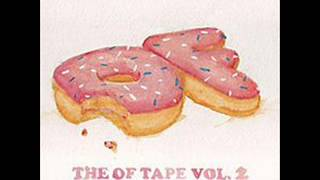 Repeat youtube video Oldie - Odd Future