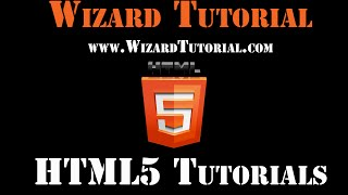 HTML5 Tutorial: HTML em Element