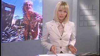 Ляпы ведущих новостей во время прямых эфиров