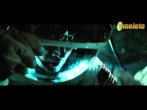 Transformers 3 - Trailer Oficial Dublado [HD]
