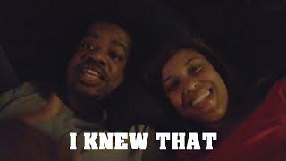 Pillow Talk: I Knew That