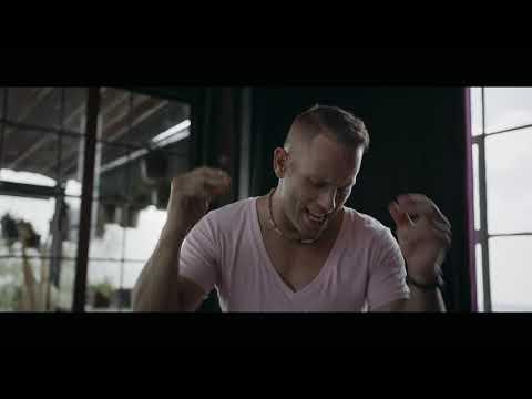Crocodile Tears - Official Music Video - Garth Taylor