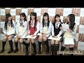 NMB48国際化計画 02 の動画、YouTube動画。