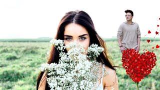 Happy Frienddhip day | New Romantic whatsapp status song video | New hindi ringtone