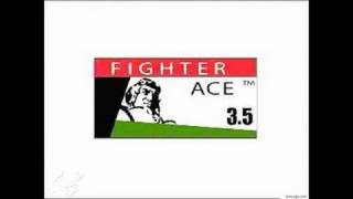 Fighter Ace 3.5 Online PC Games Trailer - Fighter Ace 3.5