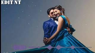 New Flute Love Ringtone   Latest hindi ringtone   flute music ringtone 2019