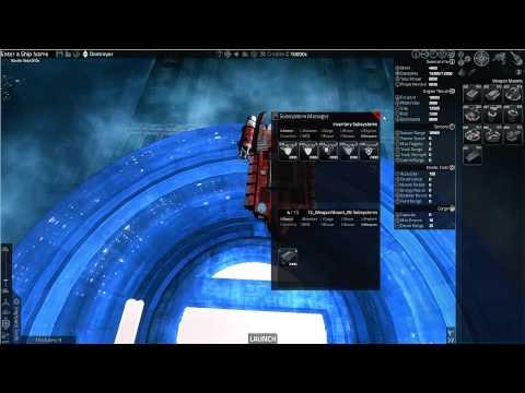 Kinetic Void D12 Update Video
