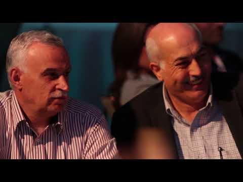 Canon for Business - Amman, Jordan - 2017