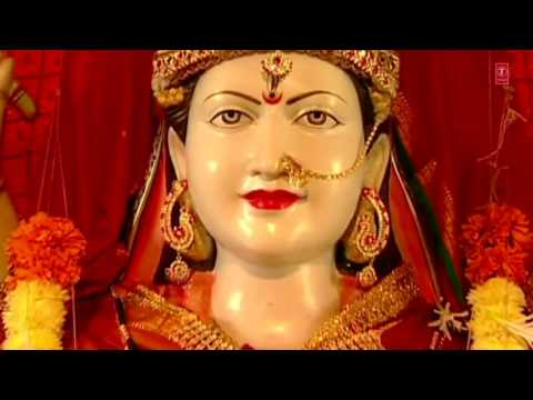 NAURATA DEVI MANDAAN LIVE 1 By SOHAN LAL, BHARAT LAL I T-Series Bhakti Sagar