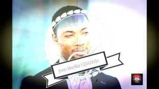 Jean Martial KENANIA: ÉCHEC ET MAT- Titre: SOUVIENS TOI DE MOI