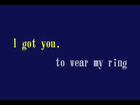 JVC28 01   I Got You Babe   Sonny & Cher [karaoke]