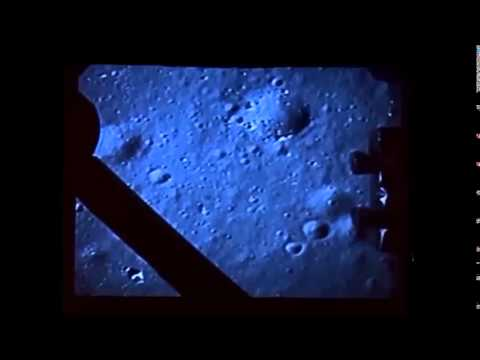 Richard Hoagland - Revelations of the Chinese Moon Mission -