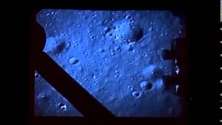 Richard Hoagland - Revelations of the Chinese Moon Mission - Latest Updates on Enterprise Mission
