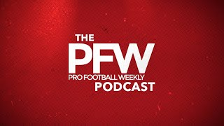 PFW Podcast 126: HC carousel continues spin and divisional breakdowns