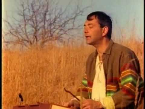 Rich Mullins Creed.