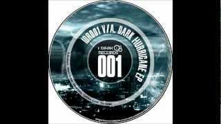 Albert Kraner - Fat Life (Original Mix) [iDARK001 Dark Hurricane EP]