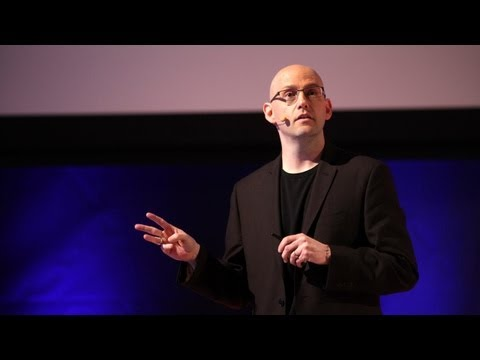 Write your story, change history - Brad Meltzer