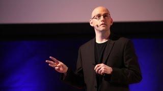 Write your story, change history - Brad Meltzer