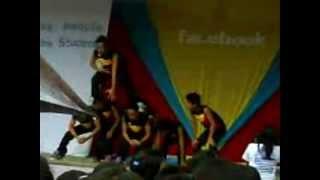 Video kcnhs-Danastic dance 2011 download MP3, 3GP, MP4, WEBM, AVI, FLV Desember 2017
