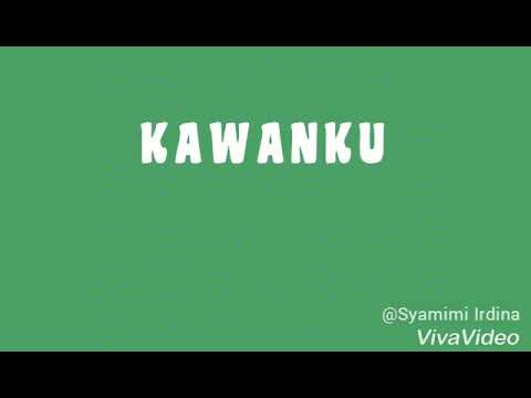 Oh kawAnku #friend