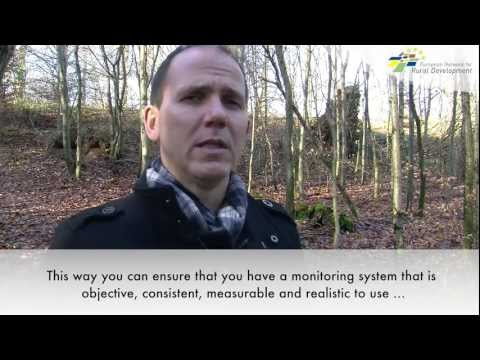 Getting rural development right - capacity building tips 1