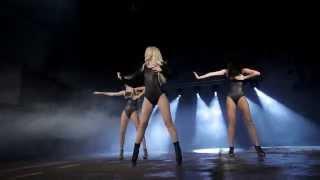 Клипы смотреть онлайн на сайте kopipasta.net бесплатно Alessia   Everyday 1080p