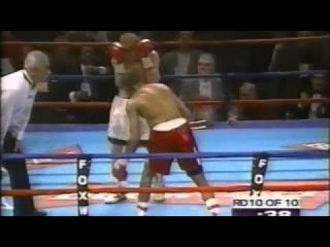 2002 01 04 Boxing News (FNF)