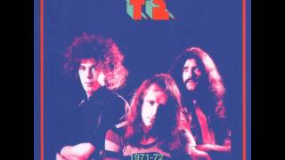 T2 - Looking Back (1971-72')
