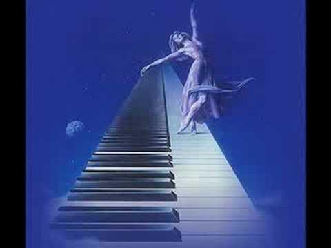 Music Box Dancer - Frank Mills