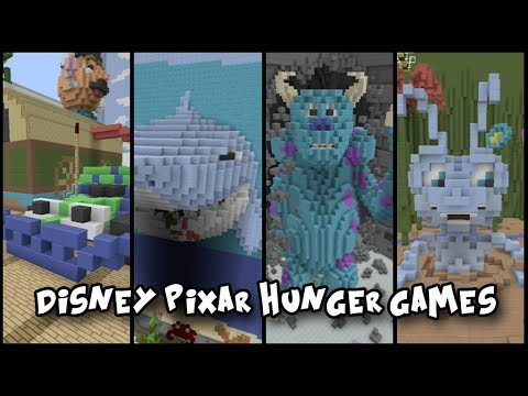 Download xbox hunger minecraft games
