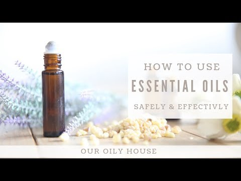 best-way-to-use-essential-oils-|-essential-oil-quick-guide