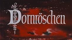 Dornröschen - DEFA-Trailer
