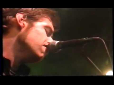 08. Electioneering - Live (Radiohead - OK computer)