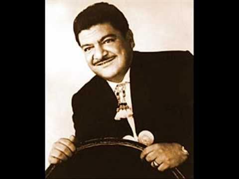 José Alfredo Jiménez El Arrepentido Youtube